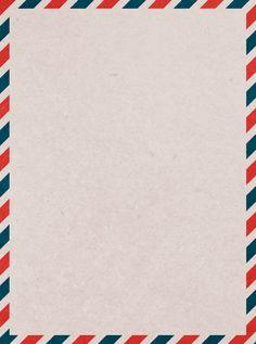 Free Printable Journaling Card