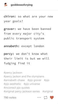 Percy Jackson Head Canon, Percy Jackson Quotes, Percy Jackson Fan Art, Percy Jackson Books, Percy Jackson Fandom, Solangelo, Percabeth, Oncle Rick, Percy Jackson Characters