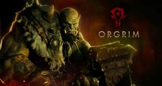The live-action Warcraft movie based on World of Warcraft: trailer, clips, photos, soundtrack, news and much more! World Of Warcraft Film, Goblin, Live Action, Blizzard Warcraft, Hearthstone Heroes, Mmorpg Games, Millenium, Fantasy, Comic Con