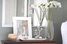 Image result for interior vignettes