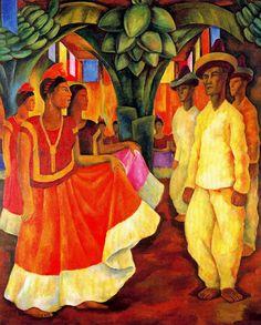Diego Rivera | Diego Rivera