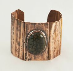 Copper Accessories, Handmade Design, Handmade Items, Ethnic Chic, Ethnic Jewelry, Gifts, Etsy, Presents, Favors
