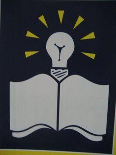 Se ogni persona avesse una lampadina accesa sul capo quando legge, in Italia saremmo al buio.