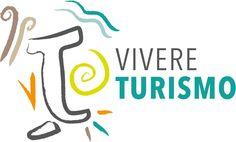 Toscana, Golfo di Baratti a Suvereto   Vivere Turismo