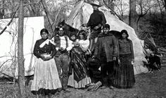-Fort+sill+oklahoma - apache family fort sill