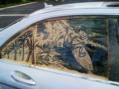 dirty-car-surf.jpg