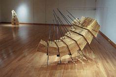 Infinite Transitions | Ryszard Litwiniuk Poland