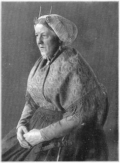 Scheveningen, photographer Th. Molkenboer 1916