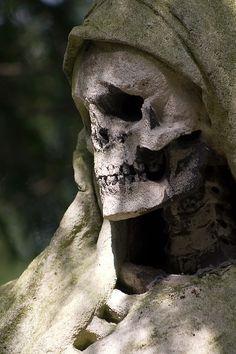 The Grim Reaper (by michael_hamburg69)