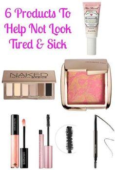 Eu Adoro!   Encontre aqui produtos de Beleza  http://ift.tt/28RlyLW