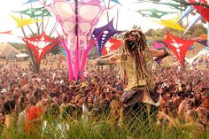 OZORA_Alex_Flickr - 074 ** One of my most favorite pictures ever!**