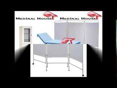 Türkiye'nin En Ucuz Medikal Sağlık Ürünleri Çarşı'sı Medikal House Güvencesi İle İsgb ve Osgb İş Güvenliği Yönetmeliğine Uygun Olarak Üretilen Revir Malzemeleri Satışa Sunulmuştur... http://www.medikalsaglikurunleri.com/ Medikal House İrtibat Tel: 0232 484 55 66 & 0553 567 27 57  http://www.medikalsaglikurunleri.com/isgb-ve-osgb-malzemeleri-pmk136