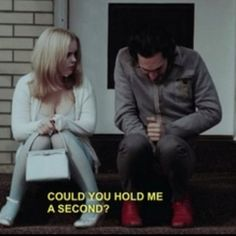 1000 Images About My Movies On Pinterest Buffalo 66