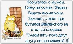 https://pp.vk.me/c540109/v540109334/f7a/zmxjWV0QEE0.jpg