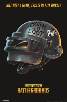 Pubg born to loot maxi poster game wallpaper iphone, wallpaper for mobile, marvel 1440x2560 Wallpaper, Game Wallpaper Iphone, Wallpaper Samsung, Hd Wallpapers For Mobile, Gaming Wallpapers, Joker Wallpapers, Champs, Player Unknown, Video Game Posters