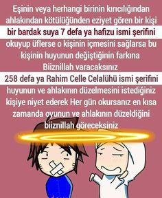 Islamic Teachings, Islamic Quotes, Quran In English, Good Quotes For Instagram, Quran Pdf, Hafiz, Allah Islam, Karma, Prayers