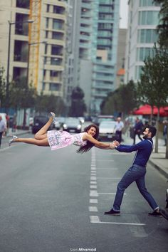 Every day with love- Said Mhamad photography