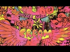 Top 10 Psychedelic Bands Music Love, Good Music, Hippie Bands, Psychedelic Bands, Running Songs, Strawberry Fields Forever, Types Of Music, Purple Haze, My Favorite Music