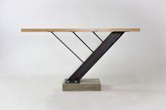 Balancing Table