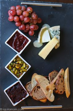 Our delicious cheese plate amenity at Four Seasons Hotel Boston Four Seasons Hotel, Crockpot Recipes, Cooking Recipes, Bistro Food, Hotel Food, Charcuterie And Cheese Board, Boston, Hotel Amenities, Breakfast Menu