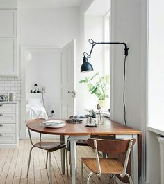 http://cocolapinedesign.com/2015/11/03/small-home-in-white/