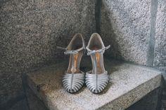 Volvoreta. Fotografía Artística de bodas: marzo 2014