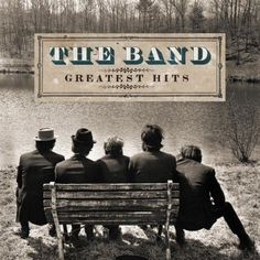 Google Image Result for http://images.uulyrics.com/cover/t/the-band/album-the-band-greatest-hits.jpg