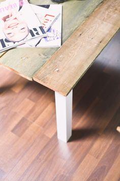 Furniture:Gorgeous Ikea Vittsjo Coffee Table Assembly Also Ikea Coffee Table Birch Nice Ikea Coffee Table Coffee Table Ikea Hack, Ikea Table, Tiny Apartment Living, Ikea Vittsjo, Lack Table, Outdoor Rooms, Outdoor Decor, Diy Interior, Farmhouse Interior