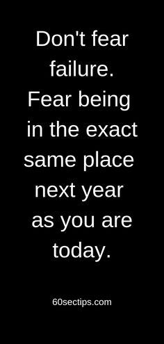 Holy shit, I just realized wtf scares me! Quotable Quotes, Wisdom Quotes, Quotes To Live By, Me Quotes, Motivational Quotes, Cool Words, Wise Words, Inspirational Thoughts, Motivation Inspiration