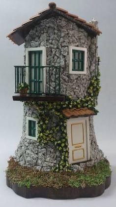 Resultado de imagem para telhas decoradas artesanalmente passo a passo