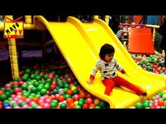 Mavo in Playground Fun Play Place for Kids by MavoTV - YouTube  #party #partying #fun #mavotv #youtube #channel #fun #kids #games #instaparty #instafun #instagood #bestoftheday #crazy #friend #friends #besties #guys #girls #chill #chilling #kickit #kickinit #cool #love #memories #night #smile #music #outfit #funtime #goodtimes #happy