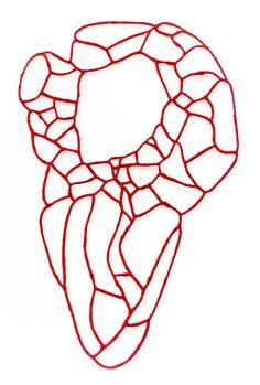 Klimt02: Bauer , Ela jewelry design unique handmade jewelry images jewelers