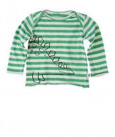 stella_mc_cartney_baby_t-shirt