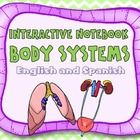14 pages for $3.00 This foldable is great to teach the Human Body Systems Includes: Nervous System Circulatory System Respiratory System Digestive System Excretory S...