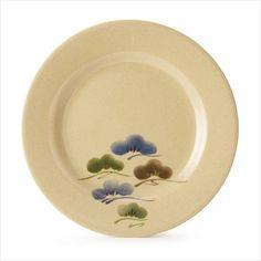 DuraTux 6 5/8 x 6 3/8 x 1 Wave Plate Porcelain White/Case of 12 Tags Dessert Plate; DuraTux; Porcelain Dessert Plate;Wave Dessert Plate;DuraTux D\u2026 ...  sc 1 st  Pinterest & DuraTux 6 5/8 x 6 3/8 x 1 Wave Plate Porcelain White/Case of 12 Tags ...