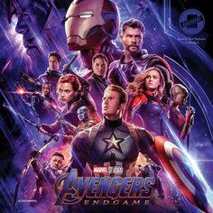 Ms Marvel, Captain Marvel, Captain America, Marvel Comics, Marvel Memes, Comic Movies, Superhero Movies, Good Movies, Avengers Movies