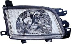 Subaru Forester 20012002 Headlight Right Passenger Side * Check out this great product. (This is an affiliate link) #CarLights