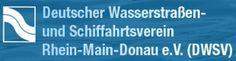 Bayerischer Verladertag Binnenschifffahrt - http://www.logistik-express.com/bayerischer-verladertag-binnenschifffahrt/