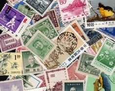 30 China Stamps, Chinese Stamps, Postage Stamps, Stamps, Asian stamps, China Postage Stamps, Asia postage stamps, Asia