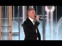 Same Love Song Performance By #Madonna , #MaryLambert , #Macklemore , & #RyanLewis At The #Grammys