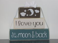 Every Mother's Moment, you will have the option to inform your desired mama how wonderful she s. Wood Block Crafts, Wood Blocks, Vinyl Crafts, Wooden Crafts, Reclaimed Wood Projects, Diy Mothers Day Gifts, Ideas Hogar, Wood Vinyl, Mother's Day Diy