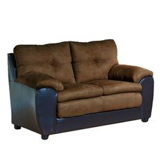 Found It At Wayfair   Brewster Loveseat