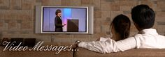 Links to Joseph Prince Messages.  Grace and the Unmerited Favor of God.