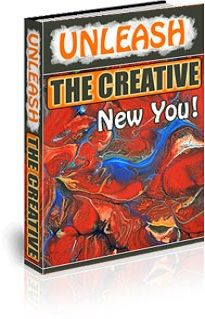 After reading this How To Think Creatively, you will be able to understand what creativity really is, how it can help you live a more fulfilling life, and what you can do right now to wake up that sleeping creative giant within you.