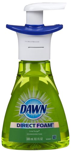 EWG's Guide to Healthy Cleaning is a free, searchable online tool providing consumers with safety ratings for common household cleaners. Dishwashing Gloves, Dishwashing Liquid, Dawn Dish Soap, Dishwasher Detergent, Household Cleaners, Spray Bottle, Cleaning Supplies, Lime, Limes