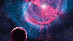 Six nouvelles planètes potentiellement rocheuses et habitables ont été découvertes dans la Voie lactée.