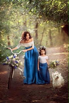 Funny mom and daughter pictures 17 Ideas Mother Daughter Photos, Mother Daughter Fashion, Mother Daughter Relationships, Mom Daughter, Mother And Child, Family Photos, My Photos, Mommy And Me Photo Shoot, Mothers Day Quotes