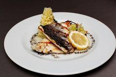 Fim de Semana Gastronómico de Caminha de 1 a 3 de fevereiro 2013 | Caminha | Escapadelas ®