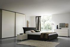 RUF|PIMONA | Camere da letto | Pinterest