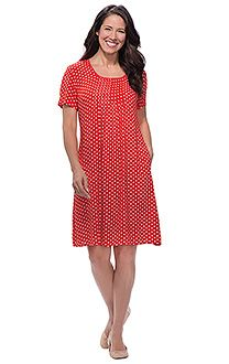 Dresses & Skirts | PajamaJeans